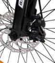 p-743-mountainbike-baolujie-03_1024x1024