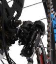 p-743-mountainbike-baolujie-04_1024x1024