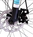 Pinbomountainbike11_56e28209-1f6a-4611-aca8-db996cbddf5d_1024x1024