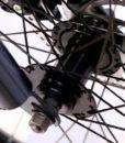 Pinbomountainbike8_101a4e83-d849-485c-bd6f-4c32043f2032_1024x1024