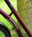 minerva-damecykel-sophy-2_1024x1024